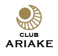 CLUB ARIAKE